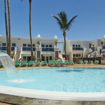 Hotel Montana Club
