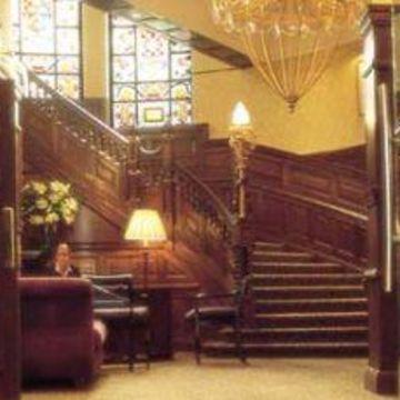 Hotel Quebecs