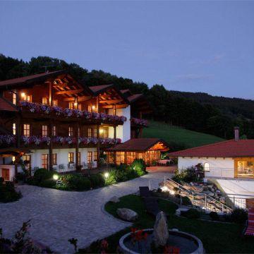 Hotel Mariandl Singender Wirt