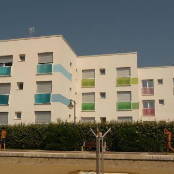 Apartments Soggiorno Aurora