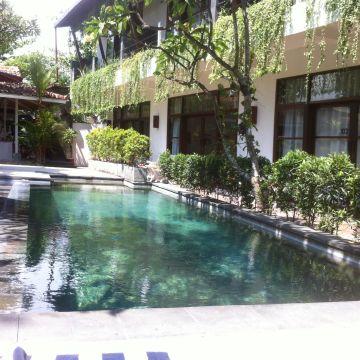 Hotel The Studio
