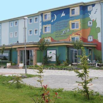 CONTEL Hotel Limburg