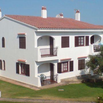 Hotel Siesta Mar