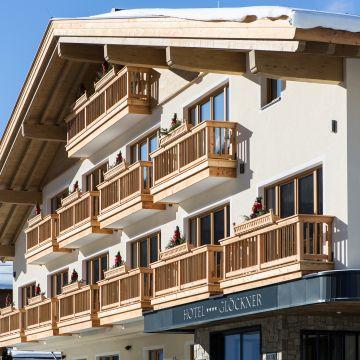 Hotel Glöckner
