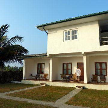 Hotel Coral Bay
