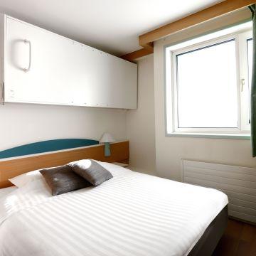 Hotel ibis Styles Västeras