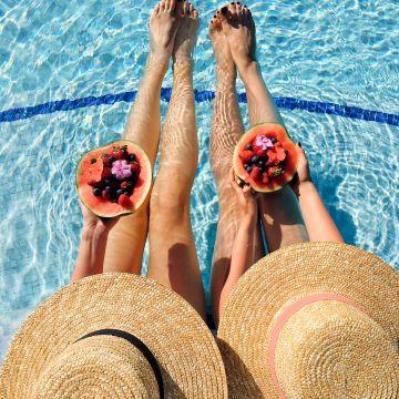 Designhotel Gardasee Die Besten Hotels In Gardasee Bei Holidaycheck