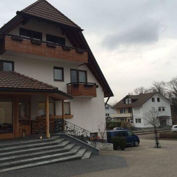 Hotel Schlegelhof
