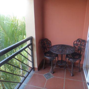 Hotel Protea Umfolozi River