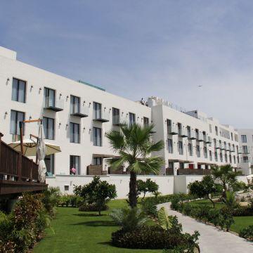 Hotel El Ganzo