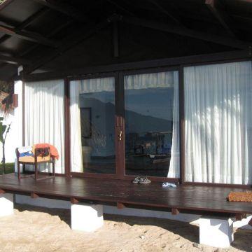 Hotel Kalinaun Resort
