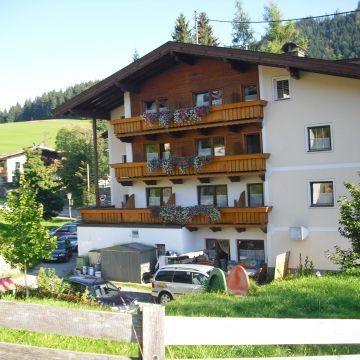 Hotel Klausenhof