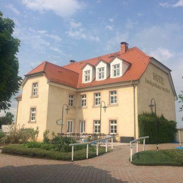 Landgasthaus Sattelhof