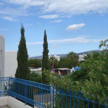 Villas Azzurro