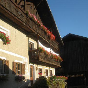Woehrmannhof