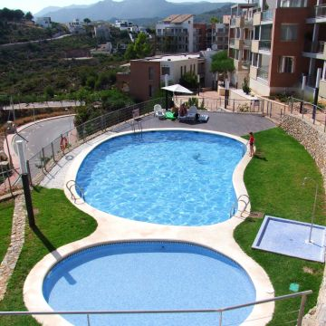 Onofre Hospitality Apartments