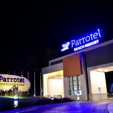 Radisson Blu Resort Sharm El Sheikh
