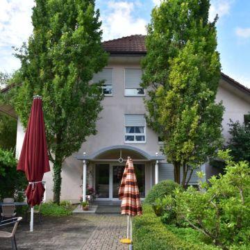 Landhaus Keller - Hotel de Charme