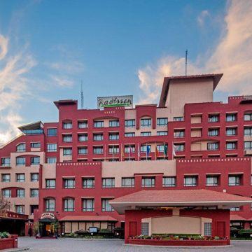 Hotel Radisson Kathmandu