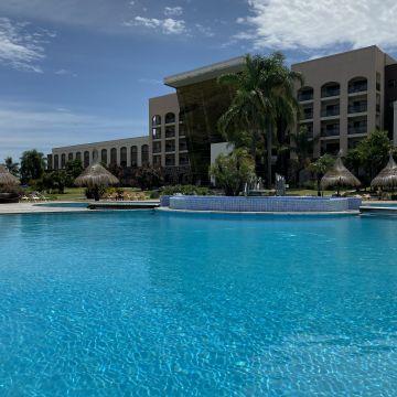 Hotel Sheraton Colonia Golf & Spa