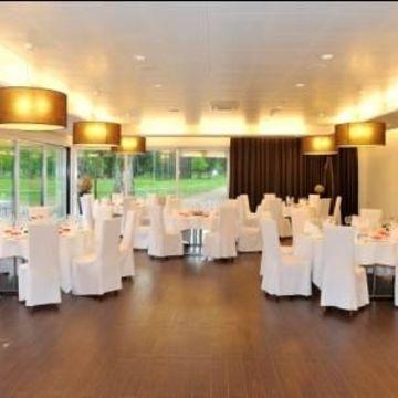 aarau-WEST Swiss Quality Hotel