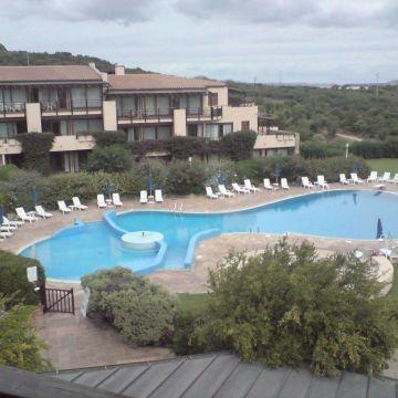 Hotel Soglia Sporting