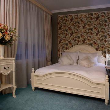 Club Hotel Izvolte & Spa