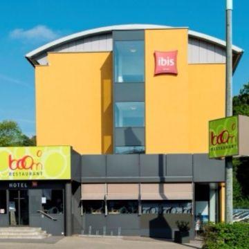 Ibis Hotel Weingarten