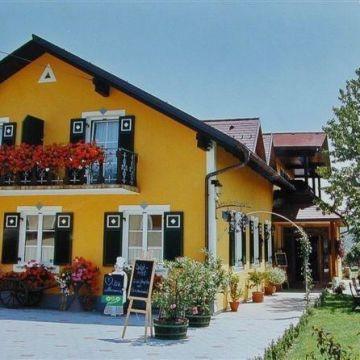 Weingasthof Sabathihof