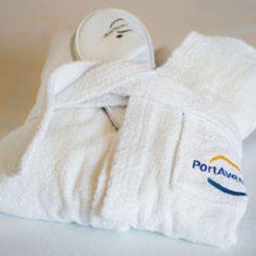 PortAventura Hotel Lucy's Mansion