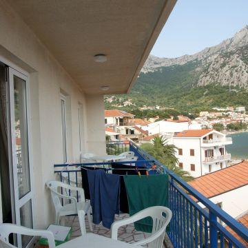 Vila Filipovic Apartments