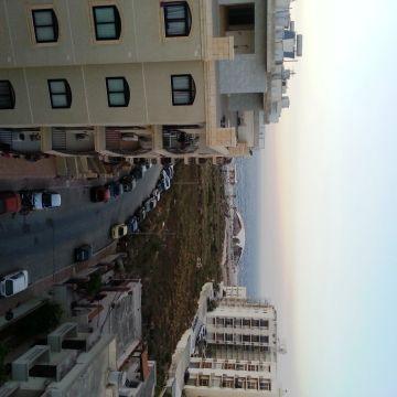 Hotel Qawra Point Holiday Complex