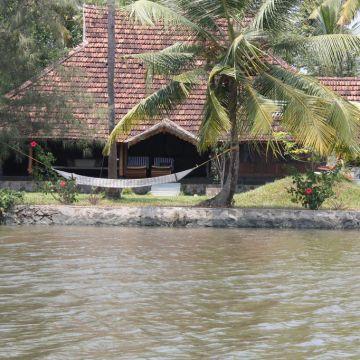 Green Lagoon Resort