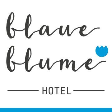 Hotel Blaue Blume