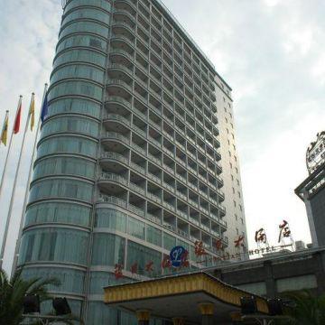 Yin Tian Hotel
