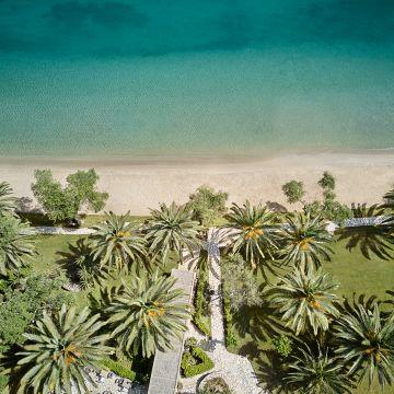 Hotel Grecotel Daphnila Bay Thalasso
