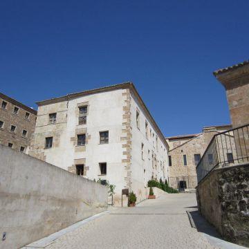 Hotel AC Palacio de San Esteban