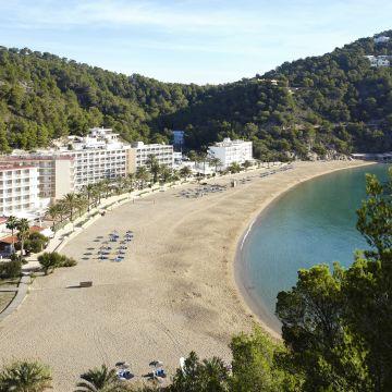 Hotel Grupotel Cala San Vicente
