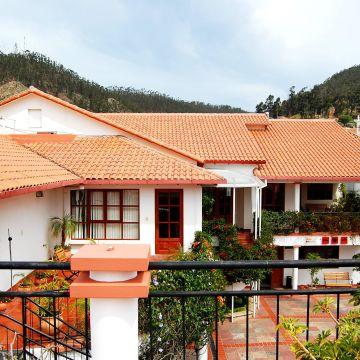 Casa Kolping Sucre