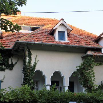 Villa Ad-Ella
