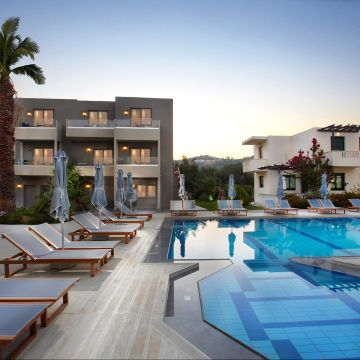 Hotel Annas House