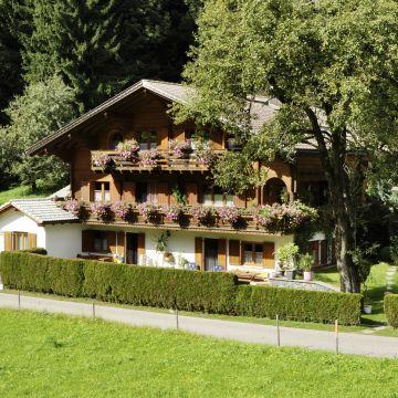 Uta's Ferienhof