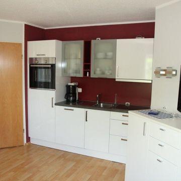 Appartement Gerda