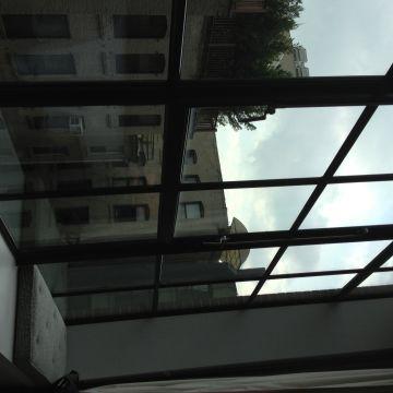 Crosby Street Hotel