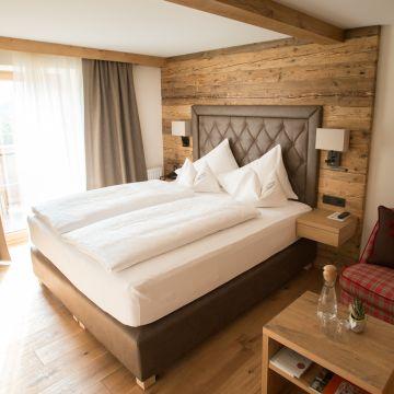 Olympia Relax Hotel Leonhard Stock