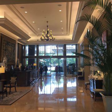 Hotel Discovery Primea Manila