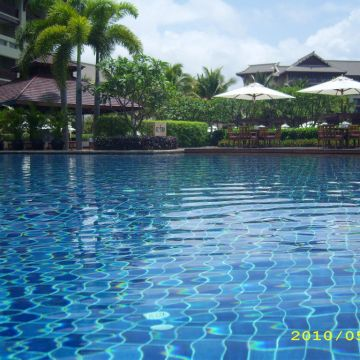 Hotel The Ritz Carlton Sanya