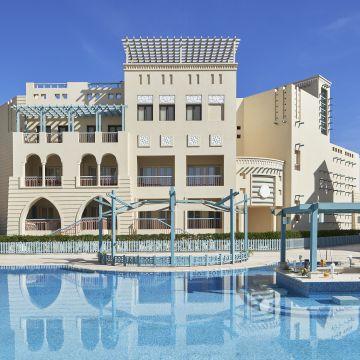 Mosaique Hotel El Gouna