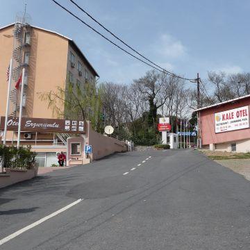 Hotel Erzurumlu