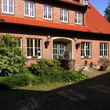 Landgasthof Zur Heideschenke
